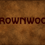 1-Brownwood