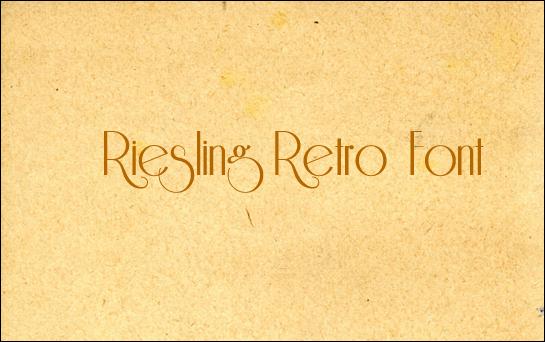 10-Riesling-Retro