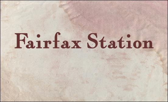 2-Fairfax-Station