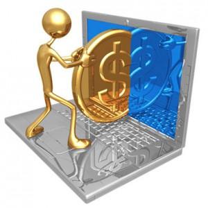 создание онлайн бизнеса, выбираем свою модель бизнеса в интренет