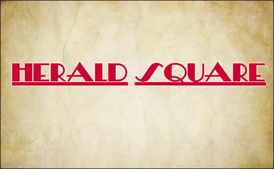 5-Herald-Square
