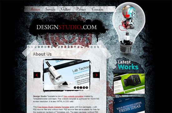 6-DesignStudio