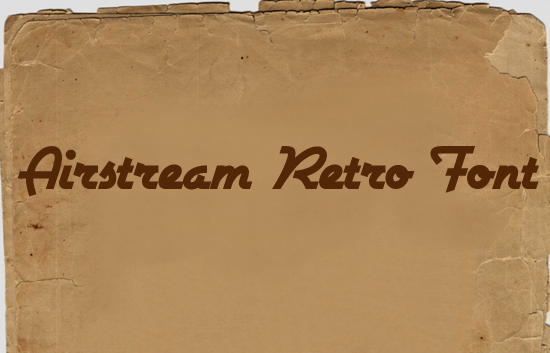 7-Airstream-Retro