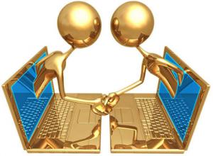 онлайн обучение актуальный бизнес
